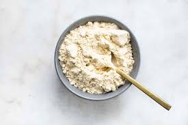 Flour To Coconut Flour Conversion Chart Coconut Flour Baking Tips Substitutions And Recipes