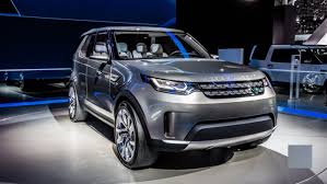 2018 land rover discovery sport release date.  release 2017 land rover discovery sport interior with 2018 land rover discovery sport release date t