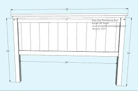 queen headboard dimensions wood headboard queen headboard king size cherry bed solid wood headboard queen full