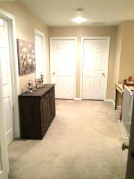 sherwin williams beige beige living room beige pain colors hallway neutral paint color best grey beige