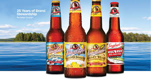 craft beer brands in the midwest we take pride in playing a significant role in creating packaging that captures the true spirit of wisconsin and the
