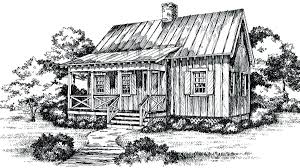 tiny home house plans hilltop plan tiny home house plans free