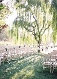 wedding tree decorations full size of chair and table wedding tree