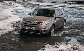 land rover 2015 discovery sport. 2015 land rover discovery sport