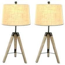 floor lamp sets floor lamp table lamp set floor lamp and table lamp set table lamp sets bronze table matching floor table lamp sets