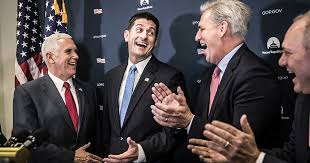 Image result for republicans health care