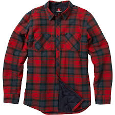 Men S Quilted Flannel Shirt ✓ Kamos T Shirt & ... Quilted Flannel Shirt Jacket Mens Fit Jacket Adamdwight.com