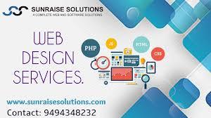 Web Designers In Rajahmundry Webdesign Responsive Digitalmarketing Seo
