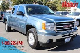 gmc trucks 2013. 2013 gmc sierra 1500 gmc trucks