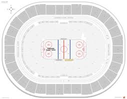 T Mobile Arena Seating Chart With Seat Numbers 11 New T Mobile Arena Las Vegas Seating Chart With Seat Numbers