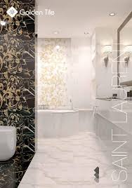 <b>Керамическая</b> (кафельная) плитка для ванной - коллекция Saint ...