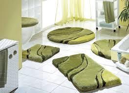 Badezimmer Garnitur Badezimmer Garnitur Turkis Garnituren Mehr Als