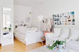 Pinterest  Les Meilleures Idées Pour Aménager Un StudioPinterest - Studio apartment tumblr