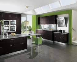 Latest Kitchen Nice Ideas