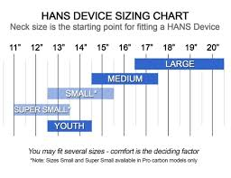 Simpson Racing Helmet Sizing Chart Simpson Helmet Sizing Chart Simpson Race Suit Size Chart