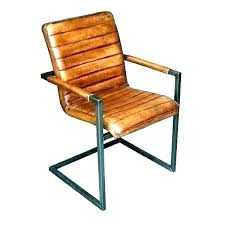 brown leather office chair brown leather desk chair distressed leather office chair brown leather desk chair