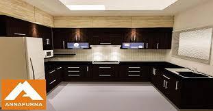 best furniture manufacturers. Modular Kitchen Best Furniture Manufacturers