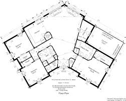 house plans with autocad drawing designs plan floor plan for One Story House Plans In Thailand unique stone house two story five bedroom 5 bath basement 3 luxury draw house one storey house plans thailand