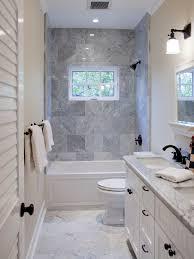pretty bathrooms photos. bathroom ideas lovely pretty bathrooms interesting photos