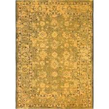 black gold area rugs cream and rug palazzo
