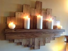 barn wood wall decor elegant and understated raw wood shelf barn wood wall decor ideas