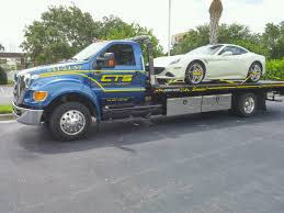 Towing Quote Gorgeous Home CTS Towing Transport Tampa FL Clearwater FL Towing