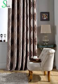 Paris Themed Bedroom Curtains Paris Curtains For Bedroom