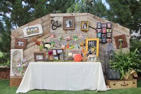 Bride Groom Table Decoration R C Reception