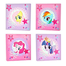 Full Size Of Designs:my Little Pony Wallpaper Ipad Plus My Little Pony Wall  Stickers ...