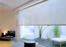 motorized window blinds. image of motorized roller shades for windows window blinds t