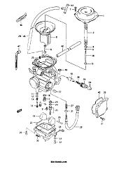 1991 suzuki lt f250 quad runner carburetor model l m n p r s t 1991 suzuki lt f250 quad runner carburetor model l m n p r s t parts best oem carburetor model l m n p r s t parts for 1991 lt f250 quad runner bikes
