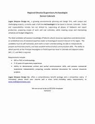 Salary Requirements On A Resumes Salaryts In Resume How Do You Word Cover Letter Lovely To