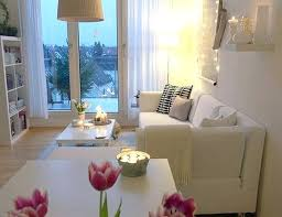 apartment living room design ideas. Green Living Rooms In Apartment Room Design Ideas For A Small Layout Marv