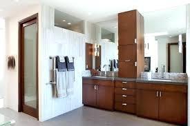 ferguson bathroom lighting image by bath kitchen gallery vista fixtures