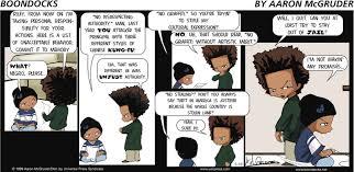 Grandmaster bushido brown by elementj on deviantart. Co Comics Cartoons Thread 120291917