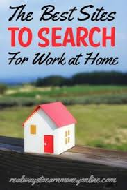 resume writing services career coaching interview coaching  are you having a hard time finding a real work from home job the list