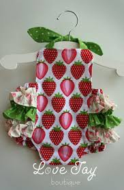 Strawberry Kitchen Curtains 2043 Best Images About Strawberry Collection On Pinterest
