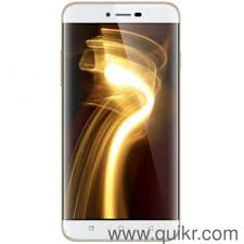 spice mi515 coolpad android smartphone ...