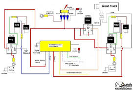 nitrous wiring schematic explore wiring diagram on the net • nos mini progressive controller wiring diagram 46 wiring nitrous relay wiring 4 switch nitrous wiring
