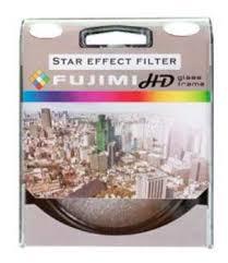 <b>Фильтр</b> звездный <b>Fujimi</b> Rotate <b>star 6 фильтр 67mm</b> 6-ти лучевой ...