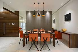 Ridgewood Designs Ridgewood By Ga Design Caandesign Architecture And Home