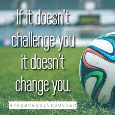 Inspirational Soccer Quotes New Soccer Quotes For Girls Beauteous Inspirational Soccer Quotes And