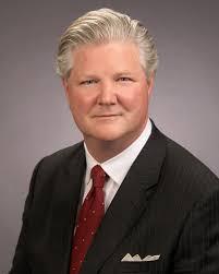Hospira Names David J. Endicott President of Medical Devices