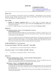 Simple Resume Template Google Docs Bongdaao Com