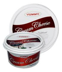 Hasil gambar untuk cream cheese