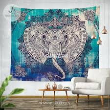wall tapestry tapestry wall decor ideas wall tapestry ikea canada wall tapestry
