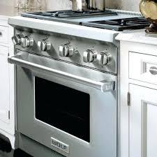 kitchenaid 48 range. Kitchenaid 48 Inch Range Wolf Professional With Griddle Gr4g Installed Specs