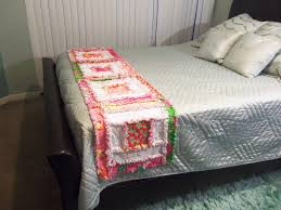 Dorm Bedding Decor Preppy Lilly Pulitzer Bedding Dorm Ideas Home Decor Sitehome