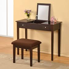 glass makeup vanity table. full size of bedroom furniture sets:makeup vanity desk mirror set glass table large makeup