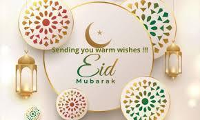 happy eid mubarak images wishes 2021